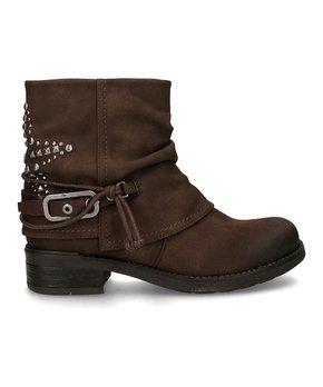 6cef54735d18 skull boots