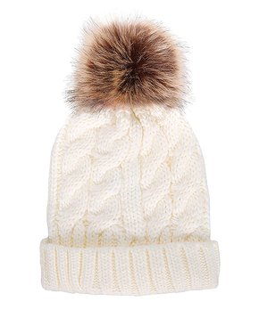 52899217d1a97 Cozy Accessories for Colder Days