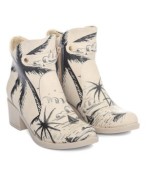 59544df99740 Artistic Boots   Clogs
