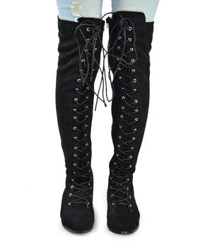 1517fe69600 Women s Casual Boots - Wide-Calf