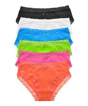 5ed34b6961690 6-   12-Pair Panty Packs