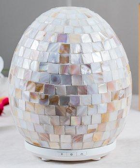 AromaSource | Mosaic™ Diffuser