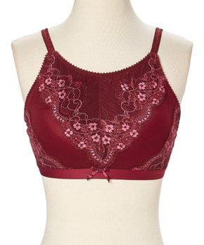 50e9482357a1b Bralettes   Bodysuits