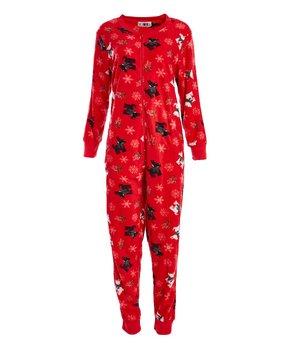 dfcb55538f Have Enough Sleepwear