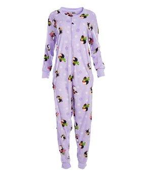 68fe5eab2 Tis the Season for Festive Sleepwear