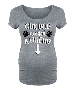 9fdb38ae59013 Our Family is Growing | Zulily
