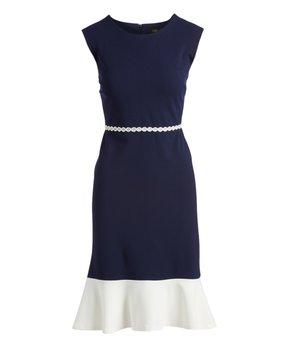 0fa44e805c6 Fresh Deals on Dresses