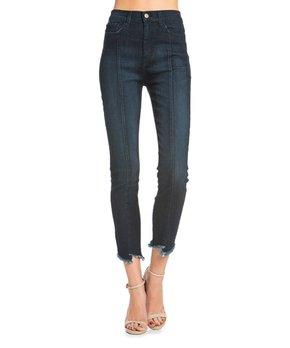 fb3433c4c18 women s denim pants and jeans