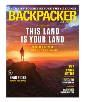 Cobblestone Magazine Subscription