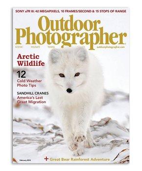 Cottages & Bungalows Magazine Subscription