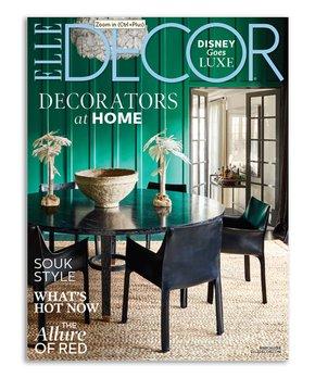 Crochet! Magazine Subscription