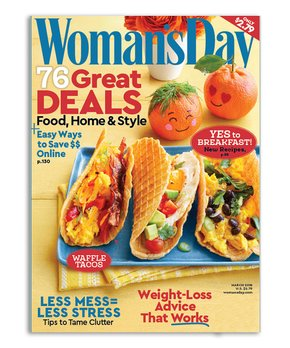 Essence Magazine Subscription