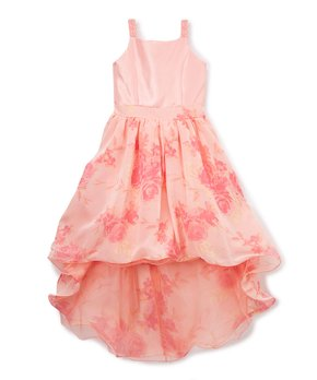 a42bf30b0fa Fancy   Casual Dresses for Tweens