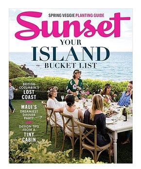 Gluten-Free Living Magazine Subscription
