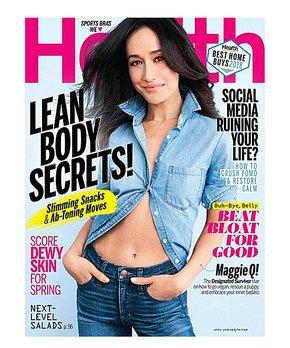 Cloth Paper Scissors Magazine Subscription