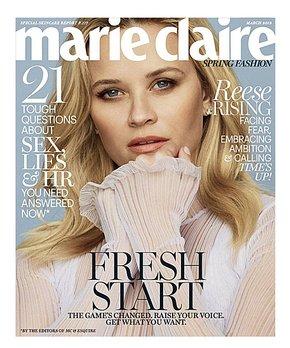 The Bark Magazine Subscription