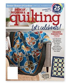 Yoga Journal Magazine Subscription