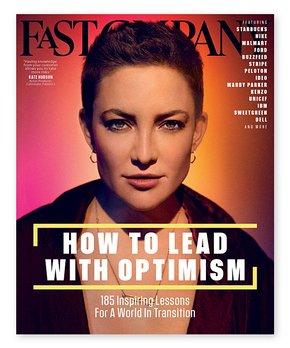 Zoodinos Magazine Subscription
