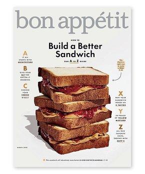 Diabetes Self-Management Magazine Subscription