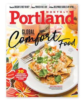Trains Magazine Subscription