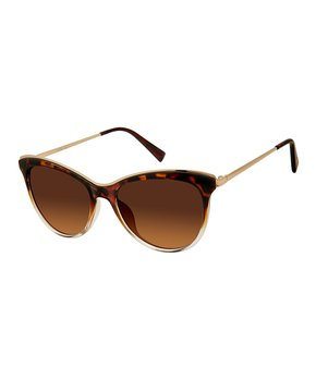 ea50aabf95 tortoise pink square sunglasses 69095 6694403.html