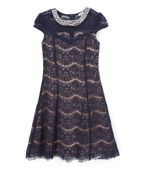 9443355181 Girls  Special Occasion Dresses at Up to 70% Off