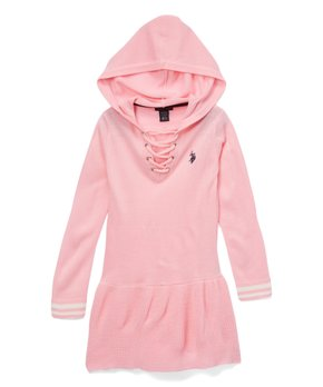 5965e27f5 Girls  Sweater Dresses at Up to 70% Off