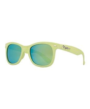 35bd1dc0c7e Shaded by Polarized Sunglasses