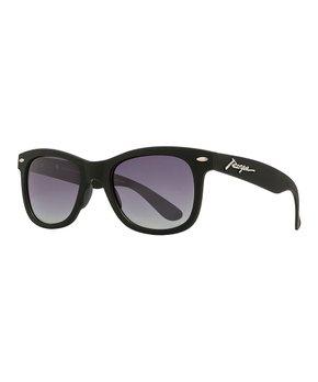 73ed17eabf1 ... Black Polarized Sunglasses - Unisex · all gone