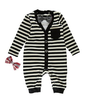 0587502798a Playfully Chic  Baby   Toddler