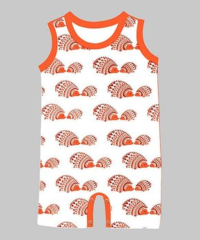 11443792 Nordic-Inspired Style | Baby & Toddler | Zulily