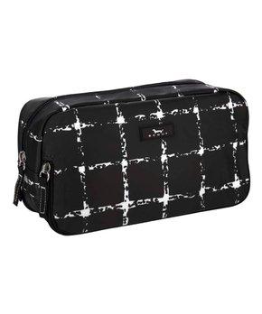 SCOUT Bags | Dot Bikini Tote-All Package Wristlet