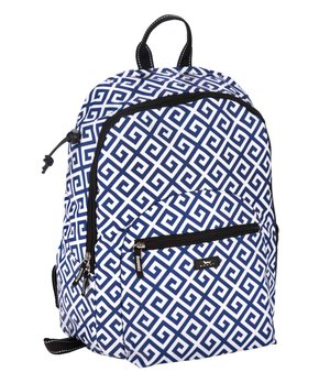 SCOUT Bags | Elizabeth Bayleaf Preps Cool Tote