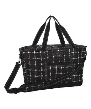 SCOUT Bags | Due South Weekender Tote