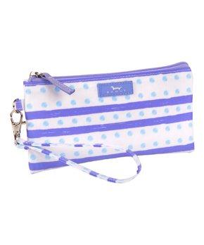 SCOUT Bags | Diamond Magenta Hepburn Crossbody
