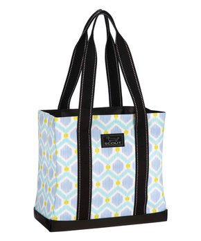 SCOUT Bags | Sunfish Daytripper Tote