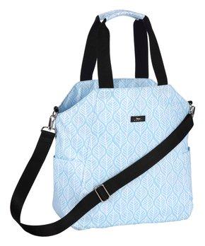 SCOUT Bags | Kate Treegan Oh Buck It Crossbody Bag