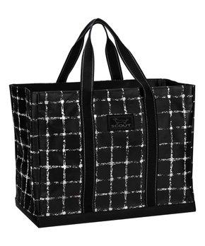 SCOUT Bags | Nightcap Original Deano Tote