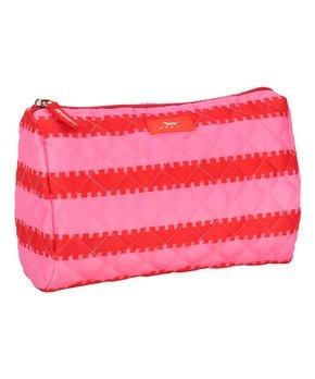 SCOUT Bags | Coral Wham Bam Sally Go Lightly Crossbody Bag
