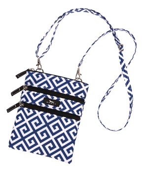 SCOUT Bags | American Bandstand The BJ Tote