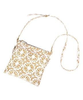 SCOUT Bags | Kate Treegan Taylor Crossbody Bag
