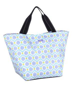 SCOUT Bags | Sherlock Ferris Cooler