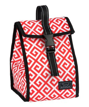 SCOUT Bags | Dippin' Dots Packin' Heat Cosmetic Bag