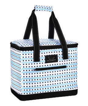 SCOUT Bags | Dot Dot Dot The Stiff One Cooler Tote