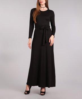 0759dfac Wrap-Dresses & More Galore   Plus   Zulily