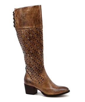 ab5da2f16492 corky s footwear