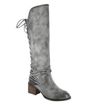 bd76fc3cc15eca corkys footwear