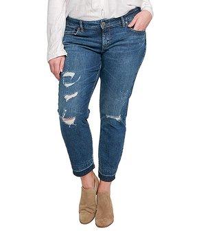 de20d83b4fd4 women plus size jeans
