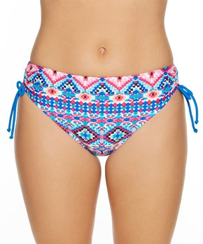 77439ea5f9 One- & Two-Piece Steals | Zulily