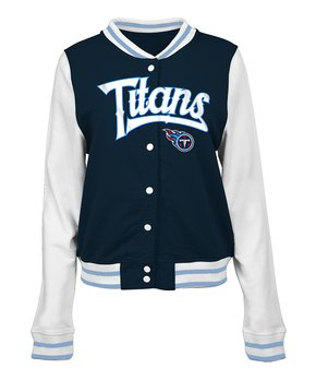 Houston Texans Space-Dye French Terry Zip-Up Hoodie - Women